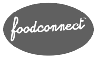 Food Connect